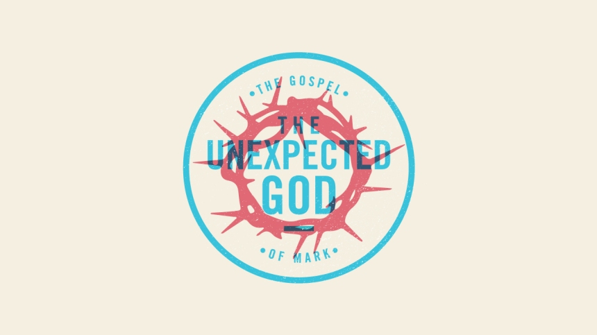Unexpected-God-1280-720-01